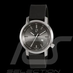 Montre Porsche Design Watch Uhr Essential WAP0700020G - femme