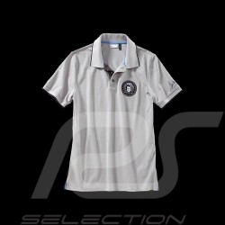 Men's polo shirt  Steve McQueen Porsche Design WAP944