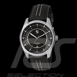Automatic watch Porsche Design Premium Classic – Limited edition WAP0701000G