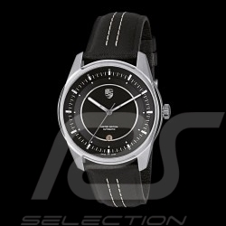 Automatic watch Porsche Premium Classic – Limited edition WAP0701000G