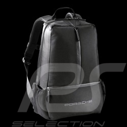 Porsche backpack Sport black Porsche Design WAP0350080E