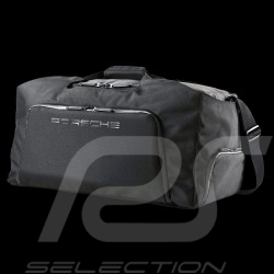 Porsche Sports bag black Porsche Design WAP0350060E