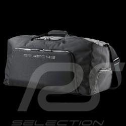 Sac de sport bag sporttasche Porsche noir black schwarz Porsche Design WAP0350060E