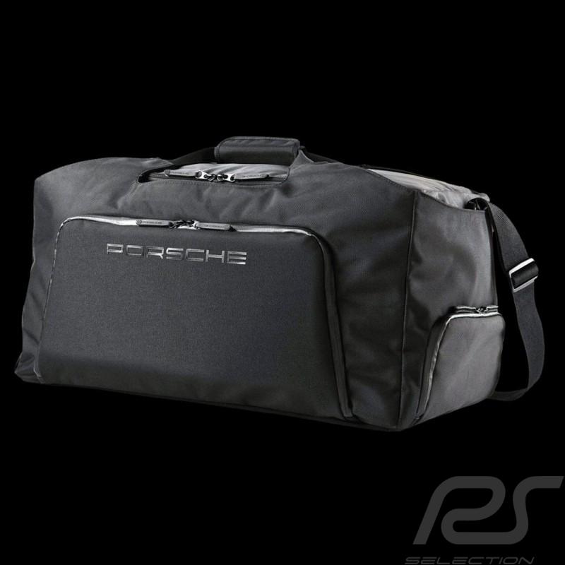 Adidas Porsche Design Sporttasche