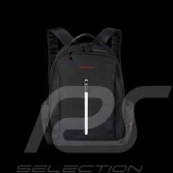 Porsche backpack Motorsport Collection black Porsche Design WAP0502300G