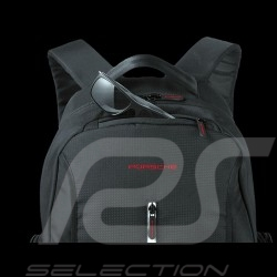 Porsche backpack Motorsport Collection black Porsche WAP0502300G