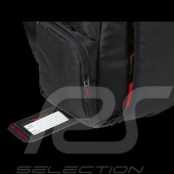 Porsche backpack Motorsport Collection black Porsche Design WAP0502300G