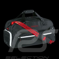 Porsche Sports bag Motorsport Collection black Porsche Design WAP0502200G
