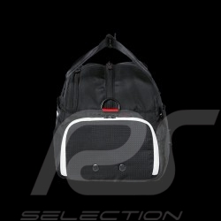 Porsche Sports bag Motorsport Collection black Porsche Design WAP0502200G
