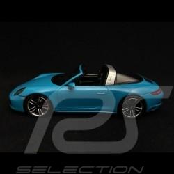Model miniature 1/43 1/18