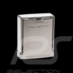 """Parfum Perfume Parfüm Porsche Design """" Palladium """" 50 ml eau de toilette"""