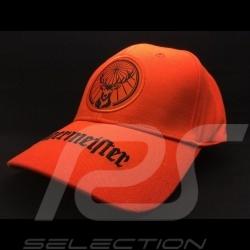 Casquette Jägermeister Cap Classic orange 703067