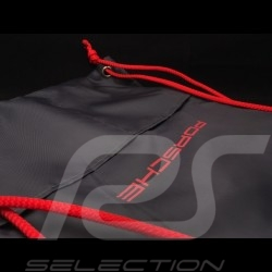 Porsche Backpack lightweight Le Mans 2015 Motorsport collection WAP799XXX0F