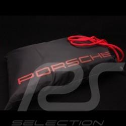 Porsche raincoat Poncho Le Mans 2015 Motorsport Collection WAP799XXX0F