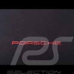 T-shirt Porsche 919 Hybrid / 911 RSR Le mans 2015 Motorsport Collection WAP799 - Men
