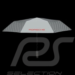 Porsche Car Umbrella Porsche Racing Collection WAP0504550H