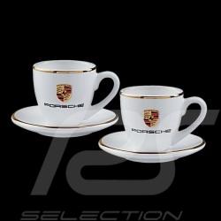 Porsche Design WAP0505950H tasses tasse cups expresso