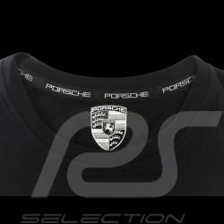 T-shirt Porsche 911 RSR Motorsport Edition limitée limited edition WAP809 - mixte Unisex