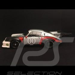 Porsche 911 2.1 Carrera RSR Daytona 1977 n° 00 Interscope 1/18 Norev 187422