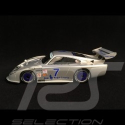 Porsche 935 Fabcar 24h Daytona 1985 n° 7 Ralph Lauren 1/43 Truescale TSM10435