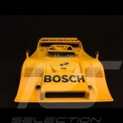 Porsche 917 /10 winner Nürburgring 1973 n° 2 Bosch 1/18 Minichamps 155736502