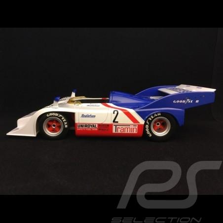 Porsche 917 /10 Nürburgring 1974 n° 2 Bosch 1/18 Minichamps 155746502