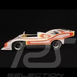 Porsche 917 10 Canam 1972 Valvoline Promo Design 1/18 Minichamps 153726500