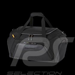 Luggage Porsche Travel bag Metropolitan Collection Porsche Design WAP0351110F