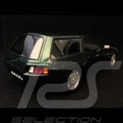 Porsche 928 S Kombi Artz 1979 dark green 1/18 Premium X PR18002