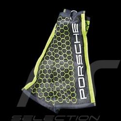 Golf towel Porsche Golf Collection Porsche Design WAP0600430G