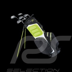 Porsche Golf bag Porsche Sport Collection Porsche Design WAP0600400G