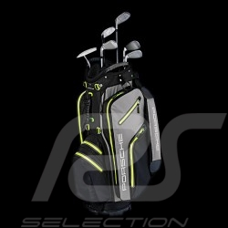 Golf Cartbag Porsche Sport Collection Porsche Design WAP0600420G
