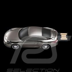 Clé USB Porsche 991 Carrera S Porsche Design WAP0407120D