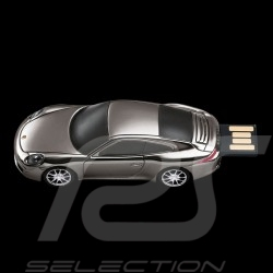 Clé USB Porsche 991 Carrera S Porsche Design WAP0407120F USB Stick
