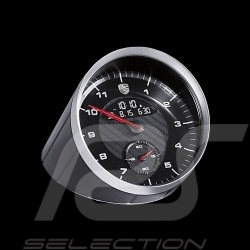 Horloge de table Porsche 911 Chrono Porsche Design WAP0701010G Table clock Tischuhr