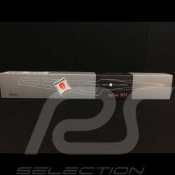 Knife Porsche Design Type 301 Design by F.A. Porsche foie gras knife 16 cm Chroma P37FG