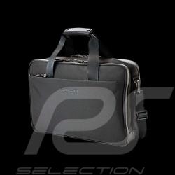Bagage Luggage bag reisetasche Laptoptasche Porsche Sac laptop Collection Metropolitan Porsche Design WAP0351410G