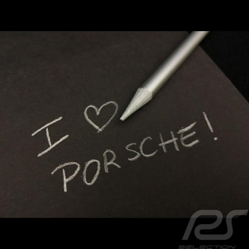 Porsche Grafitstift