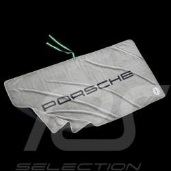 Serviette de plage beach towel Strandtuch Porsche Carrera RS 2.7 Collection Porsche Design WAP0509480J