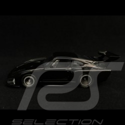Porsche 935 K3 1980 noire black schwarz 1/43 Whitebox 237