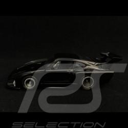Porsche 935 K3 1980 schwarz 1/43 Whitebox 237
