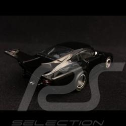 Porsche 935 K3 1980 black 1/43 Whitebox 237