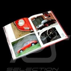Buch Le guide Porsche 911 1964-1973 - François Castagner