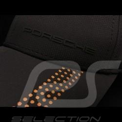 Cap Porsche 911 schwarz / gold Porsche Design WAP4000010J