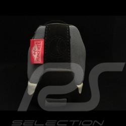 Steve McQueen Schuhe - Porsche 911 Klassische Geist - schiefergrau - Herren