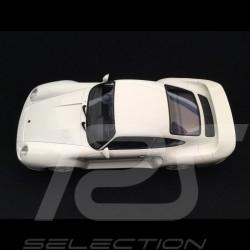 Porsche 959 1987 weiß 1/18 Minichamps 155066202