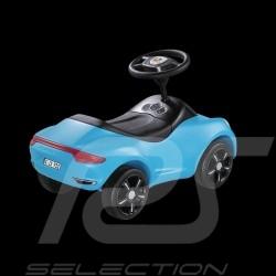 Baby Porsche 911 Carrera 4S bleu blue blau Porsche Design WAP0400030F