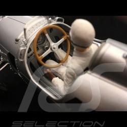 Auto Union Typ C n° 18 winner Eifelrennen 1936 Rosemeyer 1/18 Minichamps 155361018
