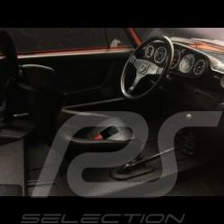 Porsche 934 n° 12 Sieger DRM Eifelrennen 1976 Jagermeister 1/12 Minichamps 125766412