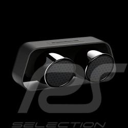 Bluetooth Lautsprecher Porsche 911 GT3 schwarz 60 watts Masterpieces collection Porsche Design WAP0501100J